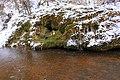 Raunas staburags ziemā - panoramio.jpg