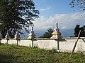 Ravangla, Sikkim by Masum Ibn Musa (386).jpg