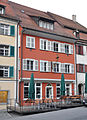 Ravensburg Marktstraße61 2011.jpg