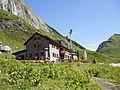 Ravensburger Hütte W.JPG