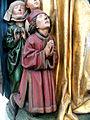 Ravensburger Schutzmantelmadonna detail1.jpg