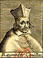 Raymond de Canillac.jpg