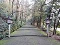 Re Shirayamamachi, Hakusan-shi, Ishikawa-ken 920-2115, Japan - panoramio (7).jpg