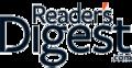 Readers Digest Logo.png