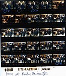 Reagan Contact Sheet C40141.jpg