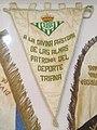 Real Betis a la Divina Pastora.jpg