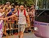Real Valladolid - FC Barcelona, 2018-08-25 (35).jpg
