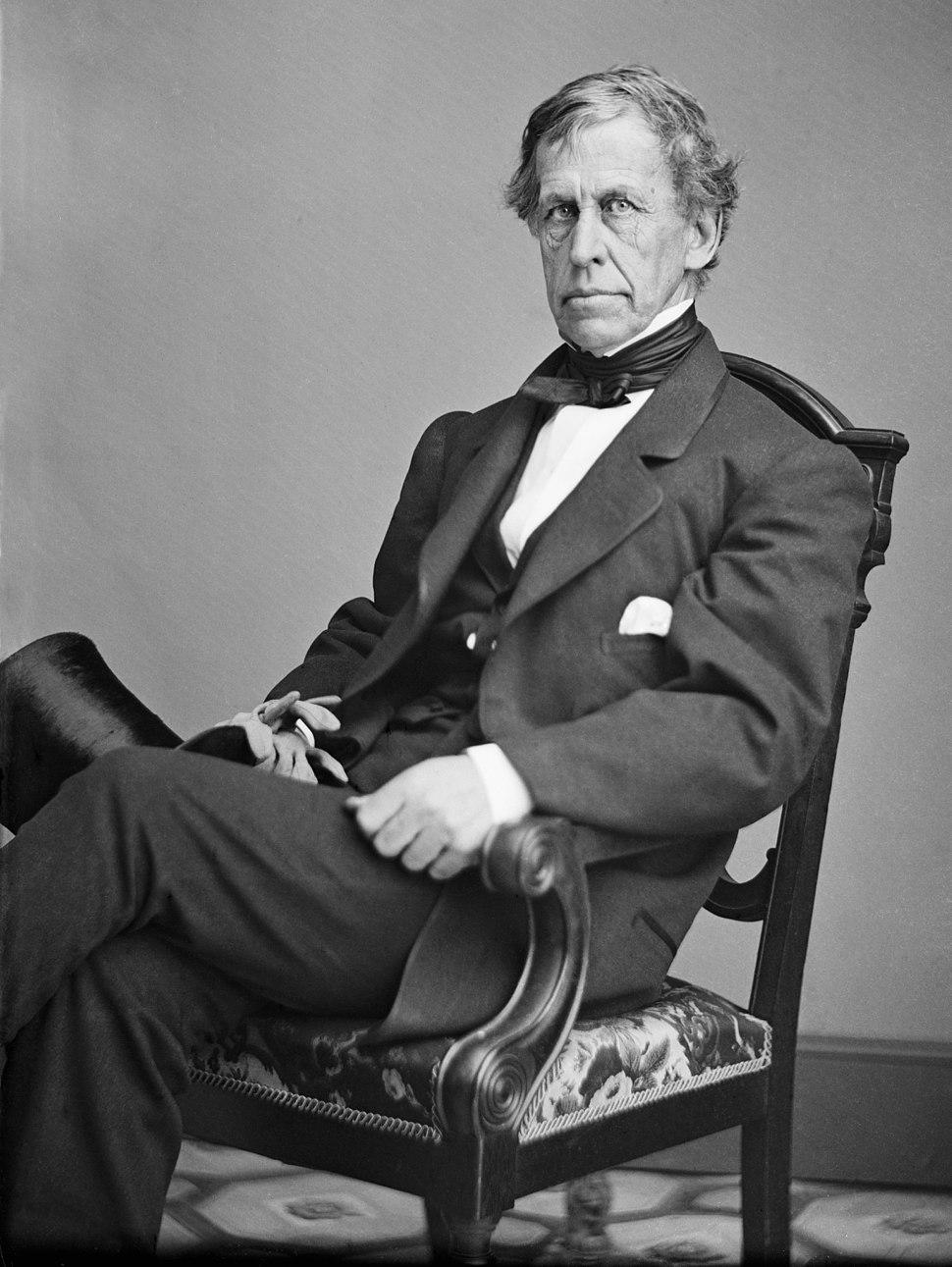 Rear Admiral Charles Wilkes.jpg