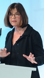 Rebecca Harms 4 (cropped).png