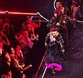 Rebel Heart Tour 5.jpg