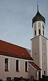 Rechbergreuthen St. Nikolaus 254.JPG