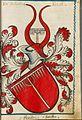 Rechenberg-Scheibler49ps.jpg