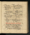 Rechenbuch Reinhard 042.jpg