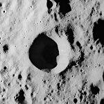 Recht crater AS16-M-2704.jpg
