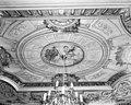 Rechter voorkamer, plafond - Bolsward - 20037577 - RCE.jpg
