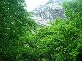 Reculé (Les Planches-près-Arbois) (5).jpg