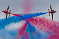 Red Arrows 31 (5975763692).jpg