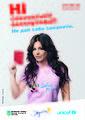 Red Card Campaign - Ani Lorak, Ukrainian singer (7896324100).jpg