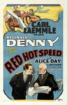 Red Hot Speed poster.jpg