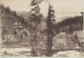 Red Mountain Town, Colorado, c. 1890.png