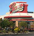 Red Robin in Tukwila, Washington.jpg