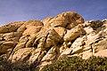 Red Rock Canyon - IMG 4874 (4286867947).jpg