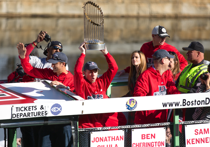 File:Red Sox Victory Parade (10630604755).png