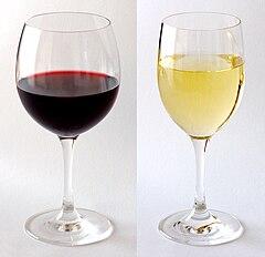 şarap Vikipedi