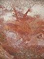 Red infill flying fox - Google Art Project.jpg