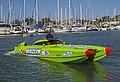 Redcliffe Power Boat Racing 2012-01 (7994384721).jpg