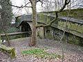 Redcote Bridge (2317239958).jpg