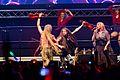 Rednex - 2016331222259 2016-11-26 Sunshine Live - Die 90er Live on Stage - Sven - 1D X - 0209 - DV3P3266 mod.jpg