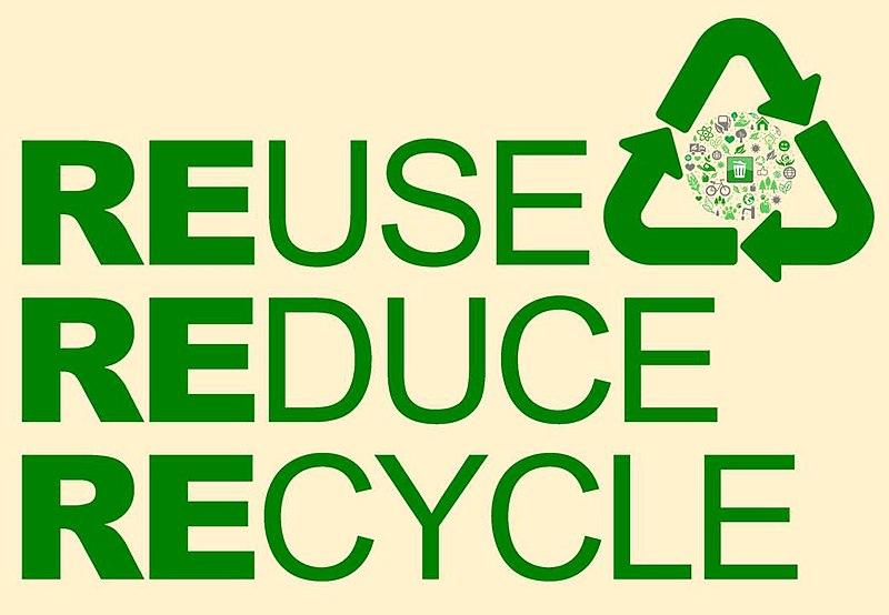 File:Reduce Reuse Recycle.jpg