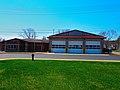 Reedsburg EMS - panoramio.jpg