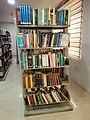 Reference books on shelf 02.jpg
