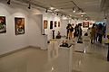 Reflection - Group Exhibition - Kolkata 2013-07-04 0736.JPG