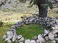 Refugio El Pino.jpg