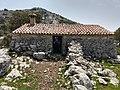 Refugio del Reloj, vista frontal.jpg