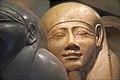 Regard sarcophage - Musée du louvres (4387473826).jpg
