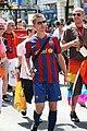 Regenbogenparade 2010 IMG 6787 (4767144983).jpg