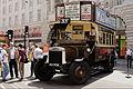 Regent Street Bus Cavalcade (14480101826).jpg