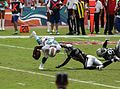Reggie Bush - Miami Dolphins vs Oakland Raiders 2012 (2).jpg