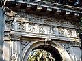 Reggio calabria portale casa vitrioli.jpg