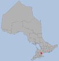 Region Peel Ontario.png
