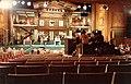 Rehearsal (254181100).jpg