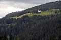 Reichenau Sankt Lorenzen Filialkirche Heilige Anna 26072008 41.jpg