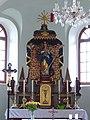 Reichersdorf Filialkirche02.jpg