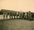 Reiter Regiment Infanterie-Regiment 489 1941 by-RaBoe.jpg