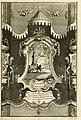 Relazione delle solenni esequie celebrate nel Duomo di Milano a Sua Maestà la reina di Sardigna Polissena Giovanna Cristina (1735) (14722945116).jpg