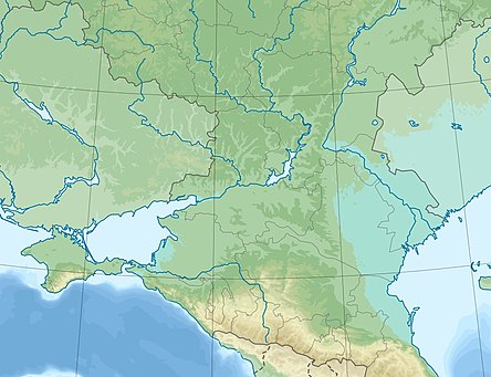 Relief Map of Southern Federal District.jpg